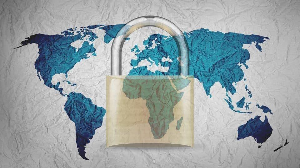 SSL atau https, perlu atau tidak?