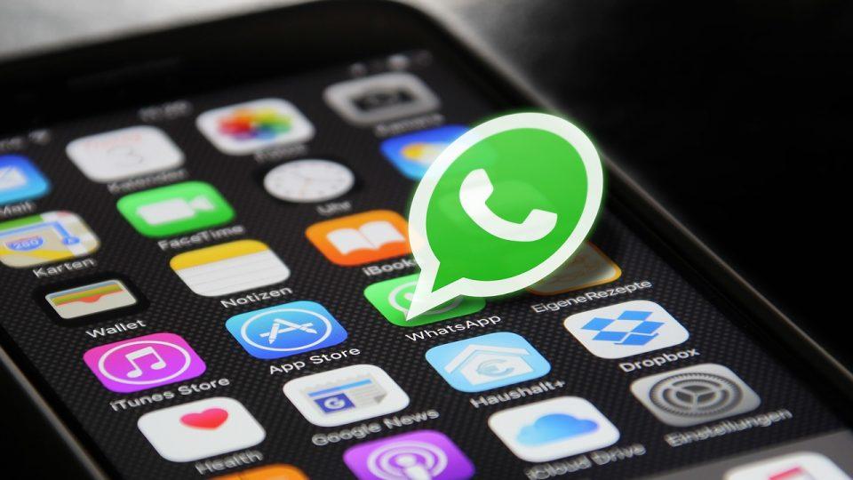 Pengurusan leads whatsapp dengan lebih berkesan