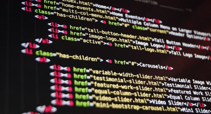 pengurusan fail javascript dan css yang betul