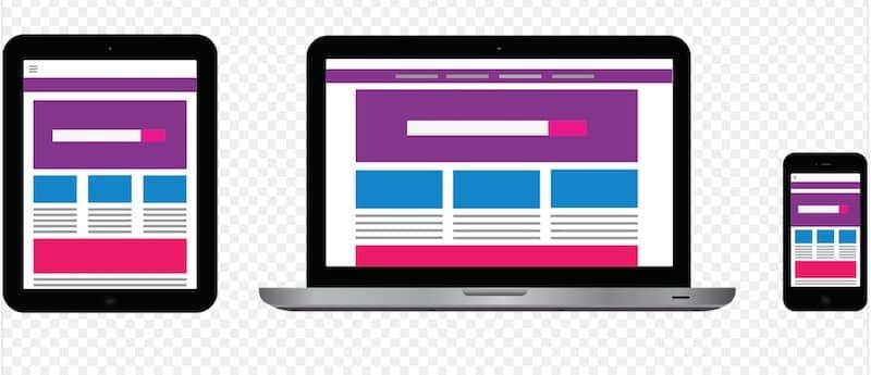 proses membina laman web yang baik